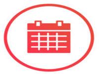 draw-calendar-app