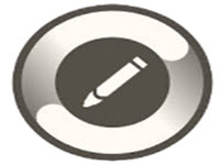 s-pen-toolbox