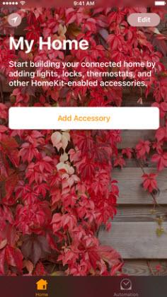 ios-10-home-app1