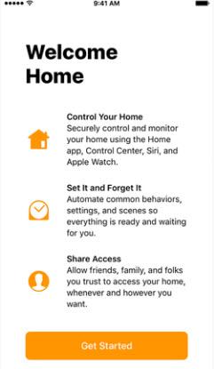 ios-10-home-app2
