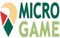MicroGame SpA