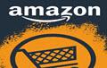 Amazon's New Underground App