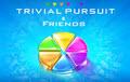 Trivial Pursuit & Friends1