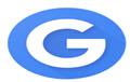 Google's Now launcher