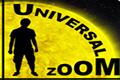 universalzoom